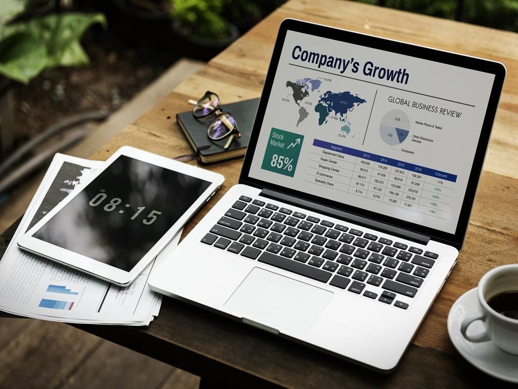 4 Kelebihan Jasa Digital Marketing Agensi Untuk Bisnis