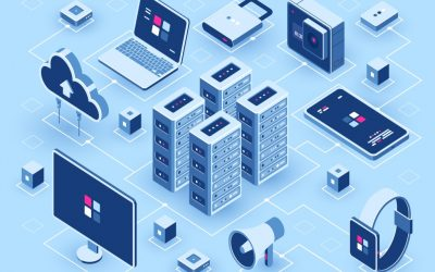 Mengenal 6 Keunggulan Cloud Hosting Untuk Kinerja Website