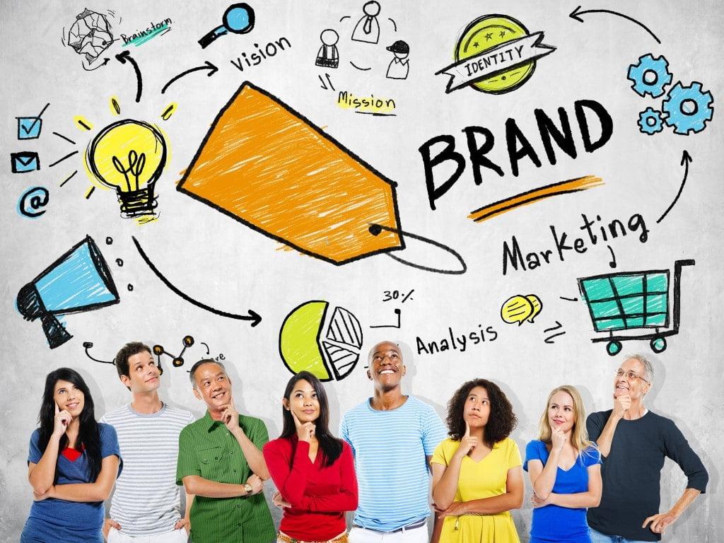 6 Cara Efektif Membuat Brand Storytelling Jadi Menarik
