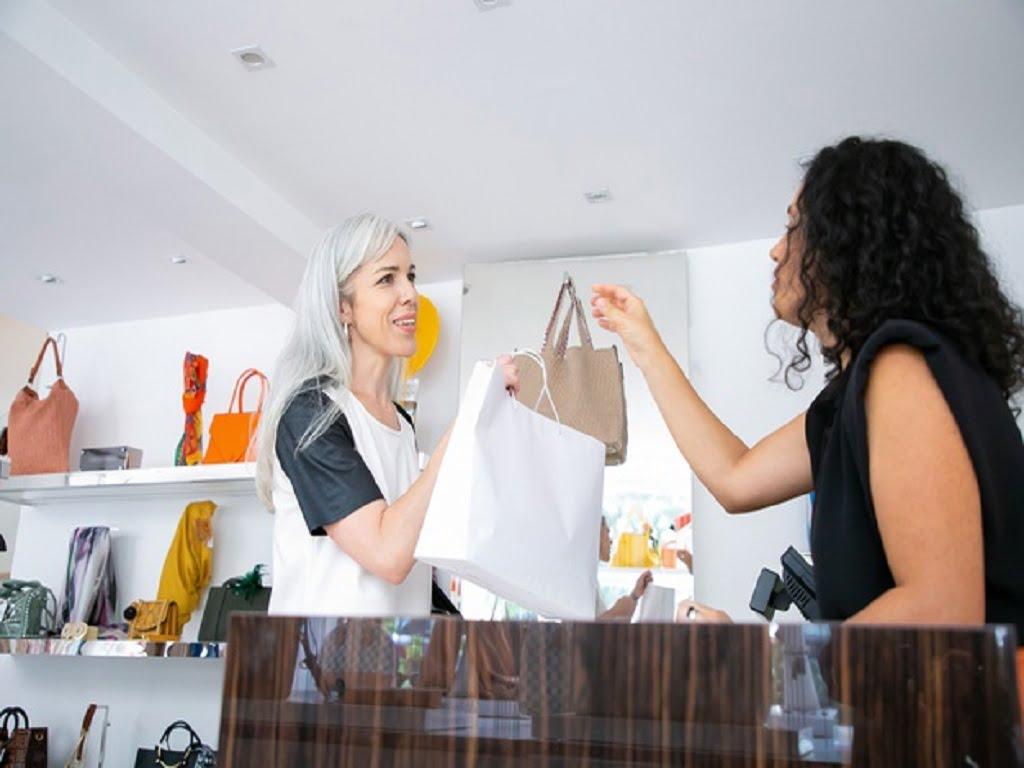 Wajib Tahu! Ini 6 Cara Meningkatkan Loyalitas Konsumen