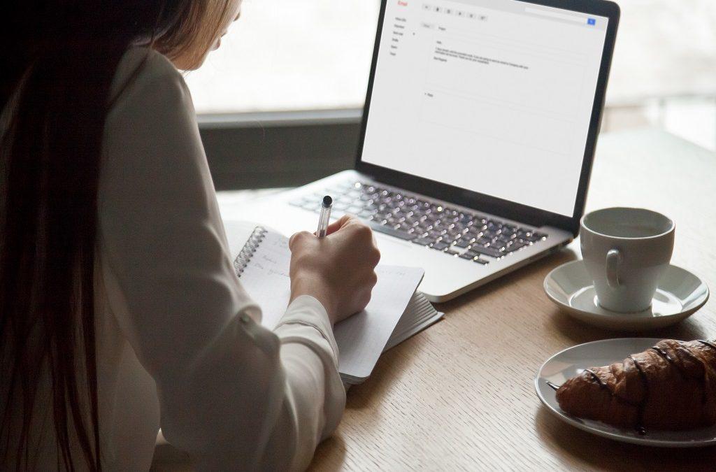 Inilah Tugas Content Planner yang Perlu Anda Ketahui!