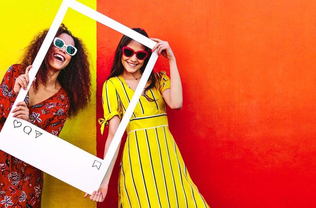 6 Cara Memilih Influencer yang Tepat Untuk Promosi Produk