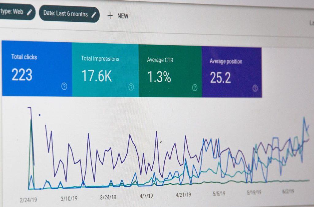 7 Tips Meningkatkan Traffic Website Agar Tidak Bounce Rate