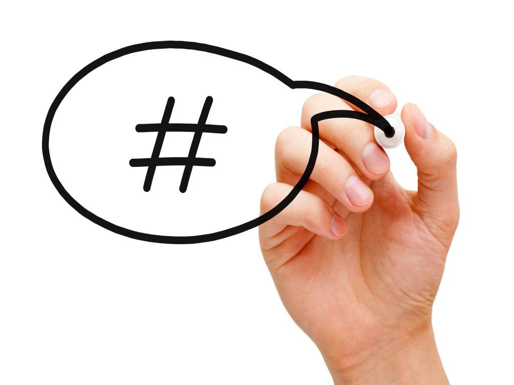 Terbukti Sukses, Ini 5 Strategi Pemasaran Tik Tok Terbaik