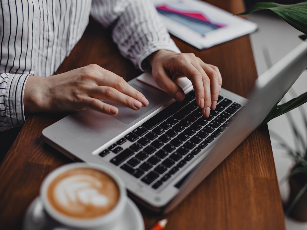 5 Cara Menurunkan Bounce Rate pada Website