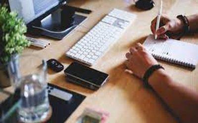 Cara Jitu Membuat Logo Brand Bisnis Lebih Menarik