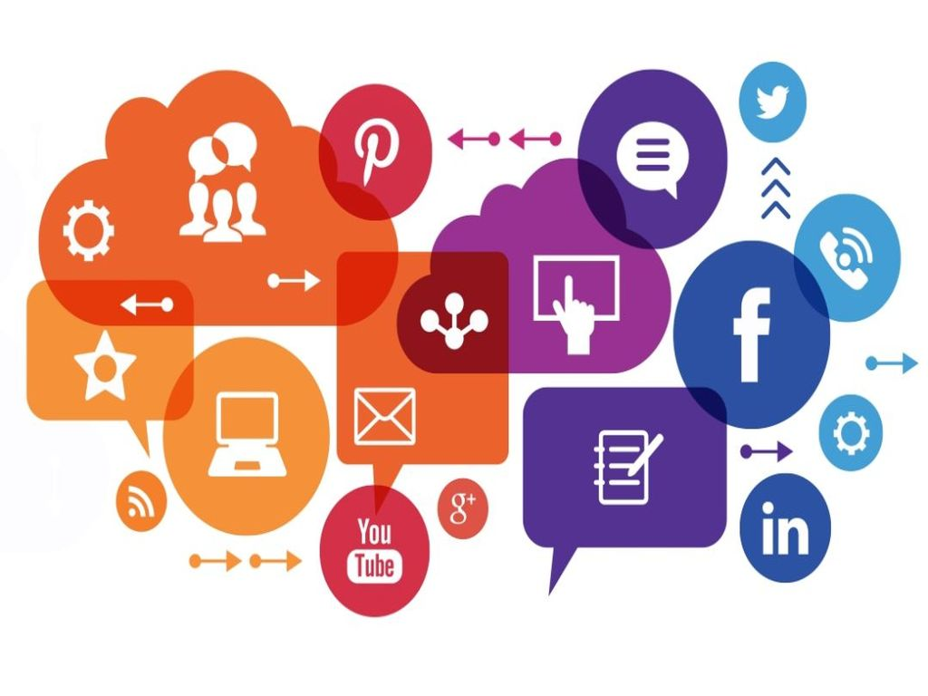 Ketahui 4 Tools Gratis Untuk Social Media Analytics