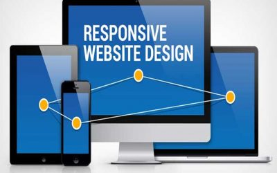 3 Tips Mudah Untuk Cek Responsive Website Anda