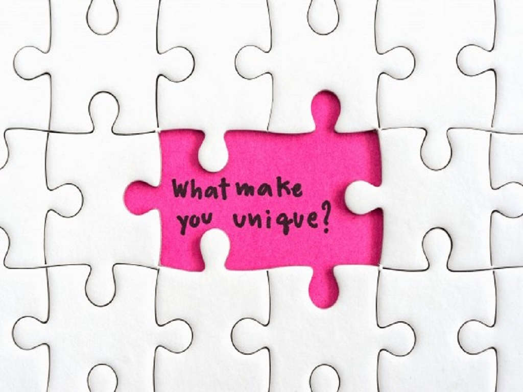 Kenali Apa itu Branding dan Pentingnya bagi Perusahaan