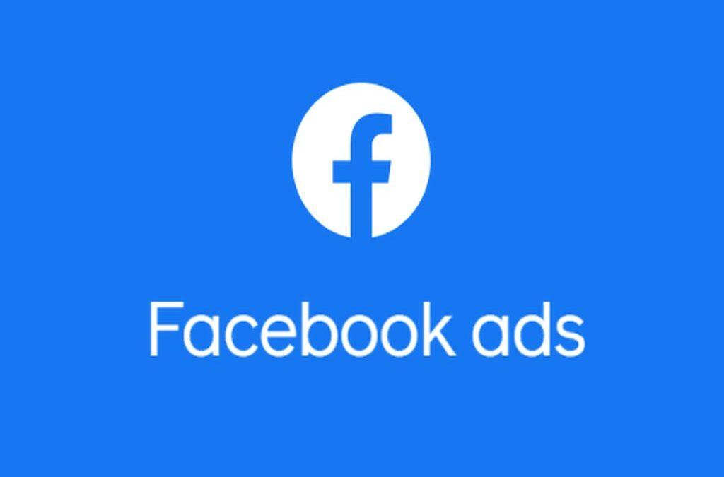 4 Hal Penting Dalam Memasang Facebook Ads