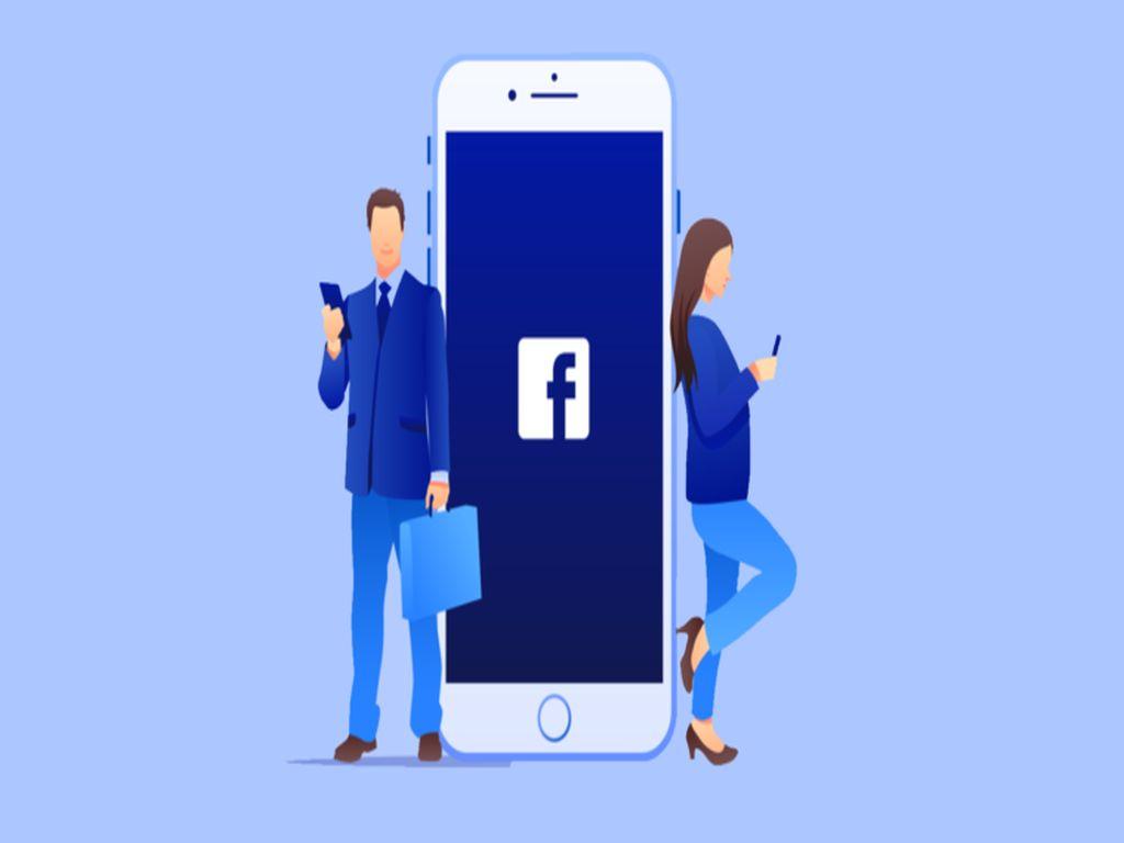 4 Hal Yang Harus Diperhatikan Dalam Memasang Facebook Ads