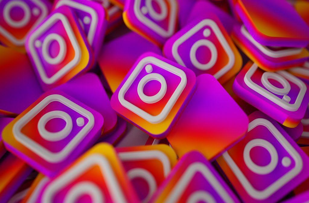 Inilah 3 Kegunaan utama dari instagram reels