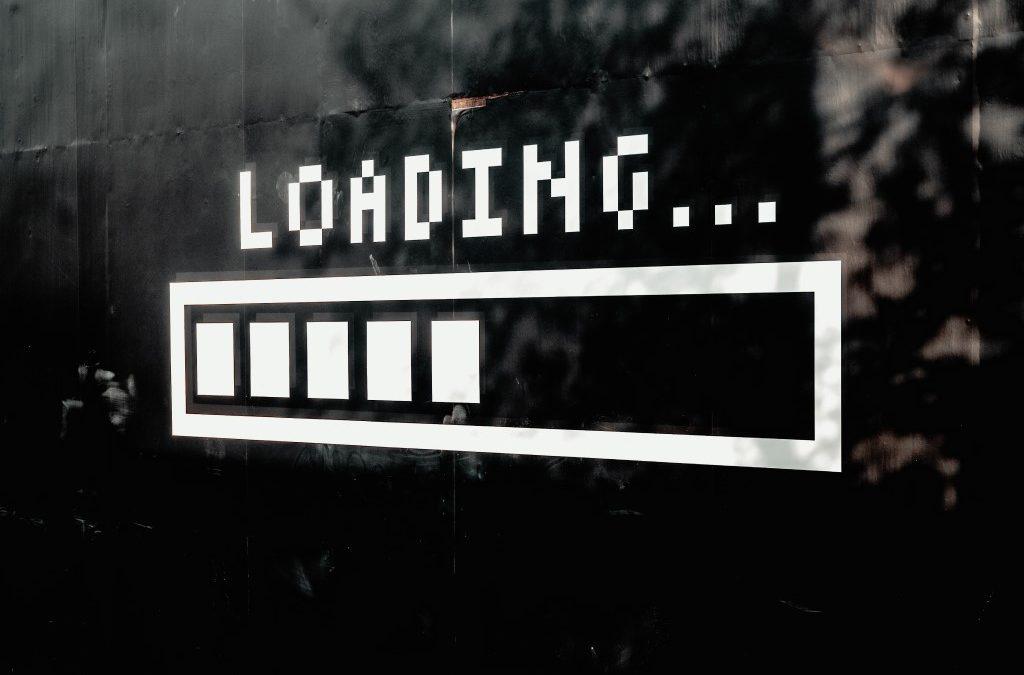 Begini 6 Cara Mempercepat Loading WordPress Anda