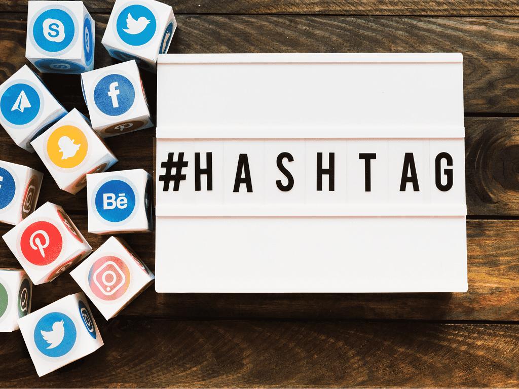 5 Tips Penggunaan Hashtag yang Efektif untuk Penjualan Produk