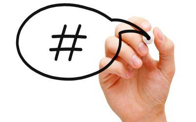 Tips Penggunaan Hashtag yang Efektif untuk Penjualan Produk
